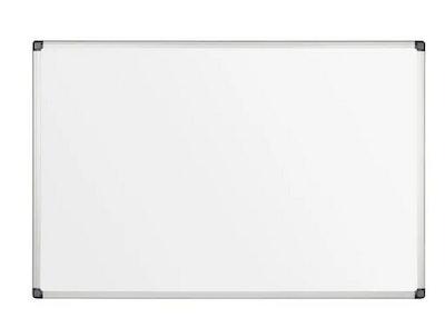 FORAY Dry-Erase Whiteboard