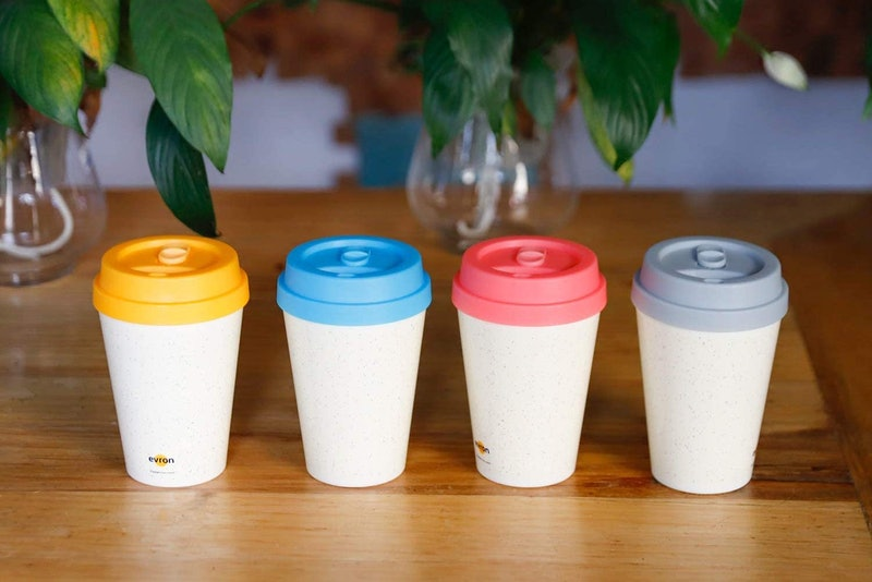 the best spill proof coffee mugs