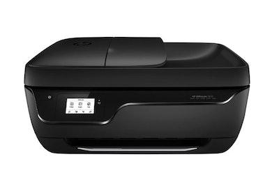 HP OfficeJet 3830 Wireless All-In-One Instant Ink Ready Inkjet Printer