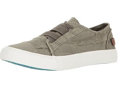 Blowfish Malibu Womens Marley Shoes