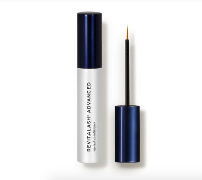 RevitaLash Cosmetics Advanced Eyelash Condition - 1 Month Supply