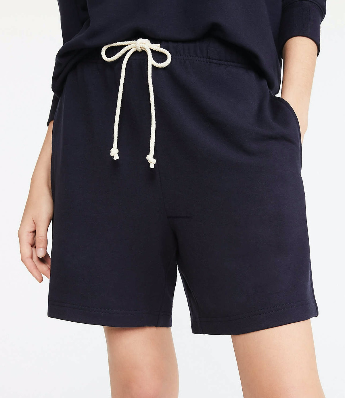Signaturesoft Super Plush Shorts