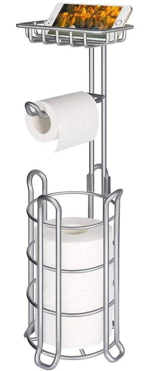 TomCare Toilet Paper Holder