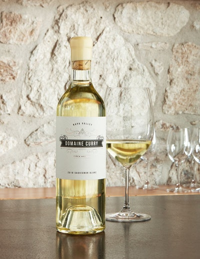 2019 Sauvignon Blanc (4 Bottle Pack)