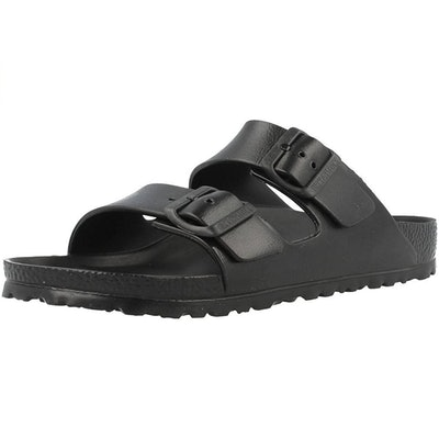 BIRKENSTOCK Arizona Essentials Sandals