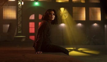 doom patrol season 2 episode 1 stream