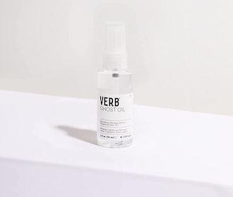 Verb Ghost Hair Oil (2 Fl.Oz.)