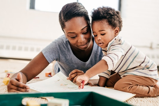 Teachers say working from home with their own children underfoot will require a lot of flexibility.