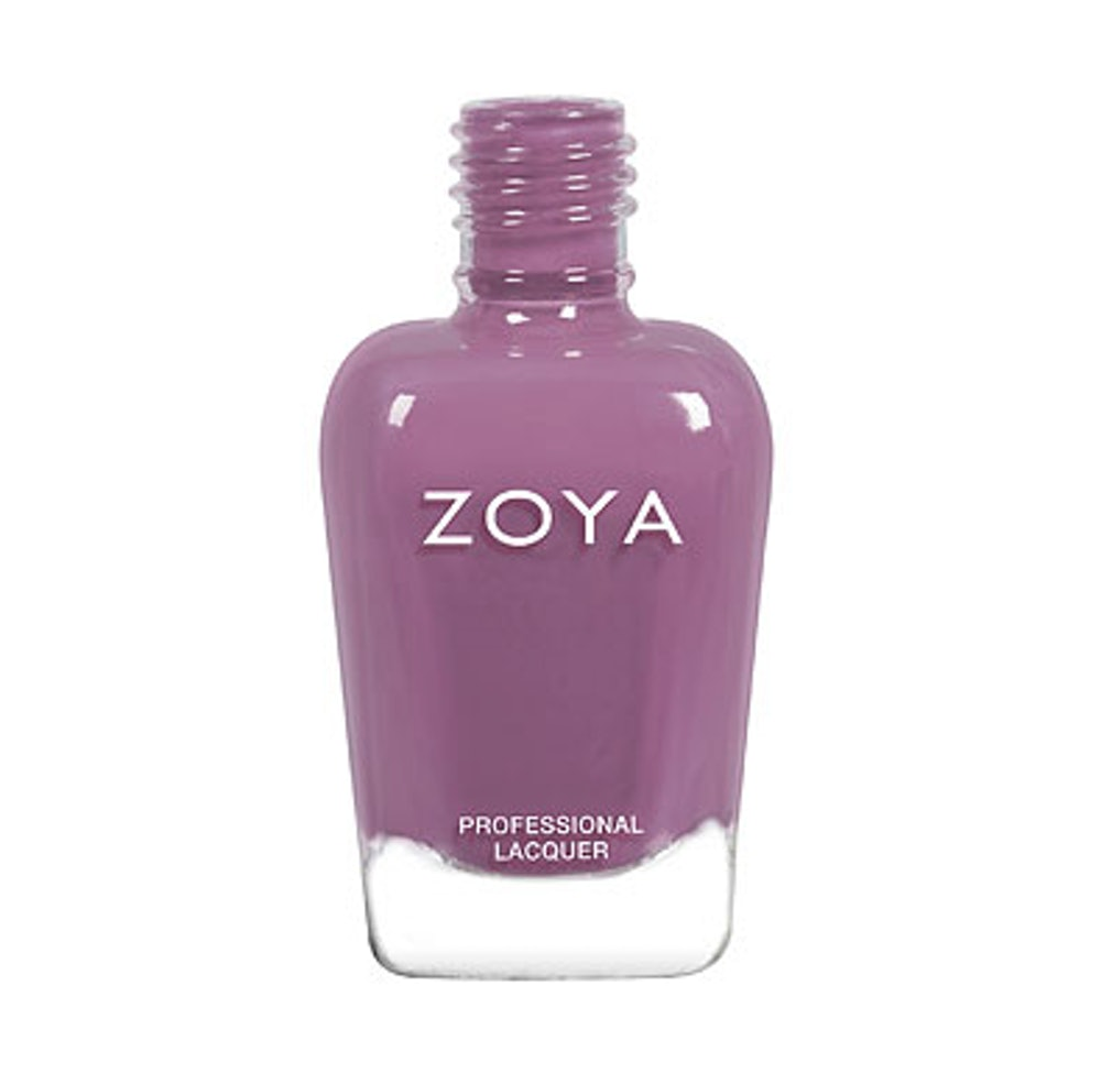 Zoya Nail Polish In Trudith