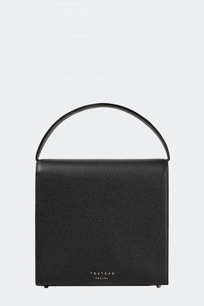 Black Malva 5 Bag