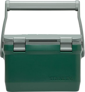 Stanley Adventure Cooler (16-Quart)