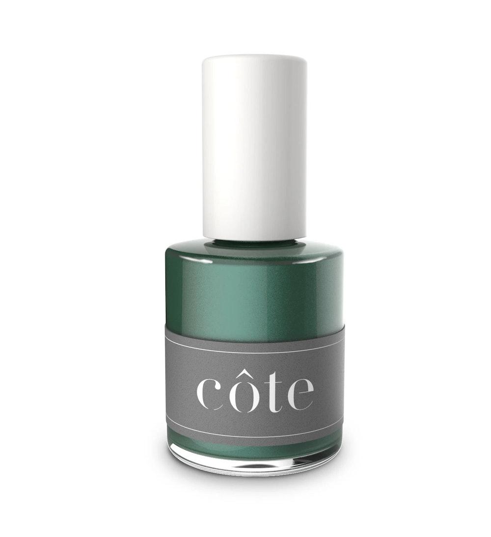 Nail polish in No. 69