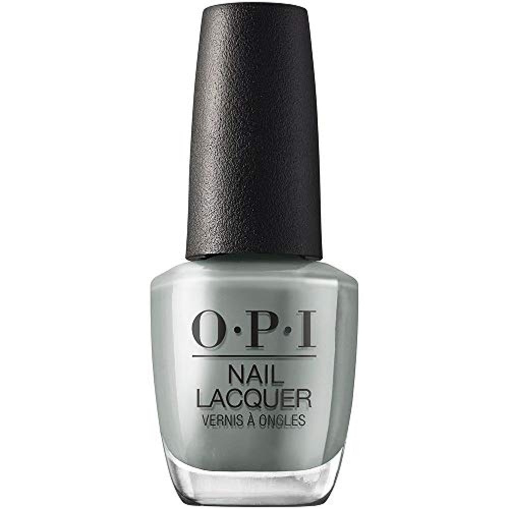 OPI Nail Lacquer in Suzi Talks With Her Hands