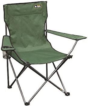 Quik Shade Quik Chair Portable Folding Chair