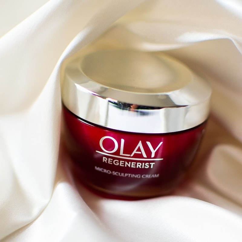 Olay's Anniversary Sale includes 25 percent off cult-favorite moisturizers