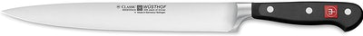 Wusthof CLASSIC Carving Knife