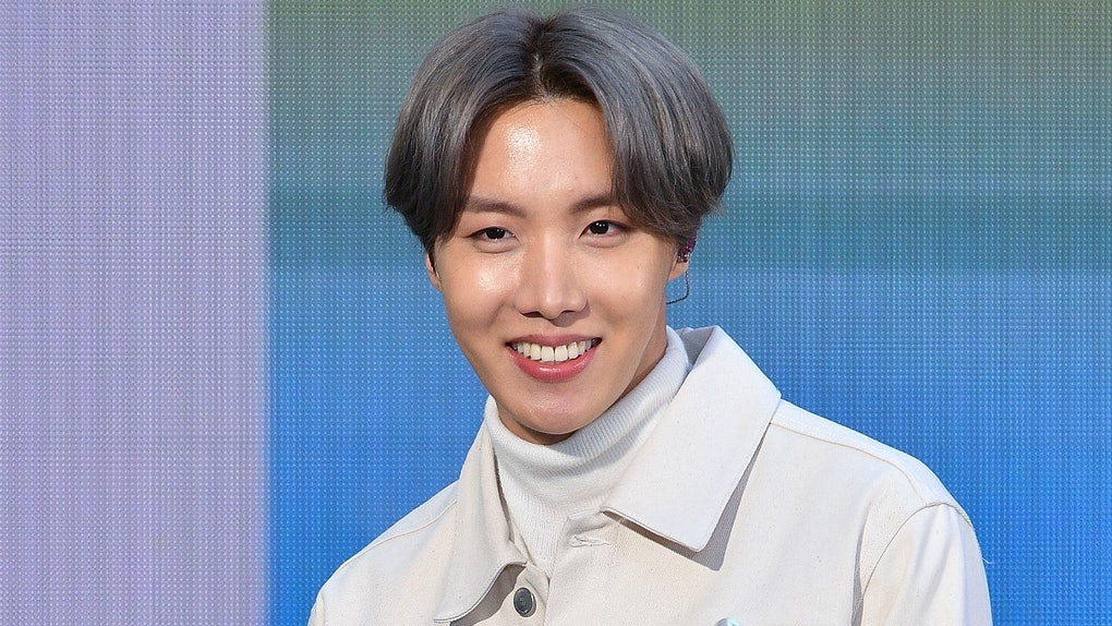 BTS' J-Hope's solo songs showcase his drive and multifaceted artistry.