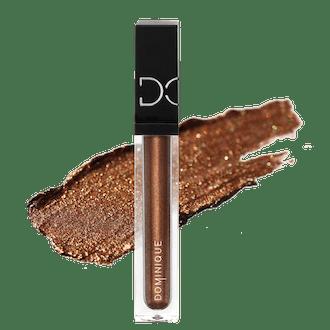 Beautiful Mess Liquid Eyeshadow in DayDreamer
