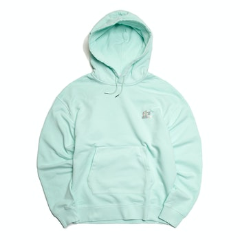 Concepts x Lacoste Hoodie