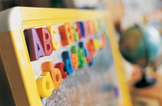 Experts say getting tested is the first step if your child's care center reports a COVID case.