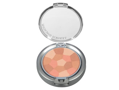 Physicians Formula Powder Palette Multi-Colored Blush in Blushing Peach