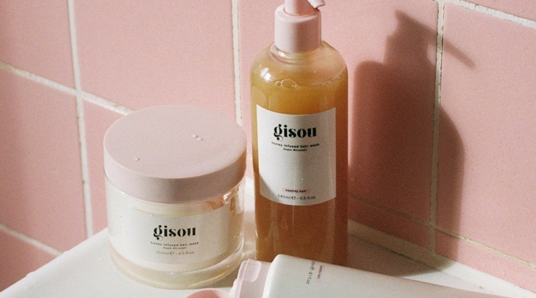 Gisou products are joining Sephora in-store and online this month and next.