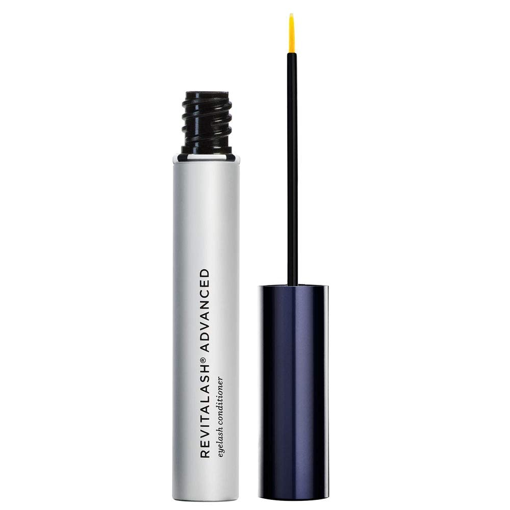 RevitaLash Cosmetics Advanced Eyelash Conditioner