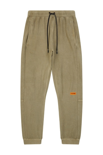 Fortitude Track Pant