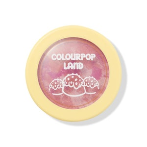 Gumdrop Pass Super Shock Blush