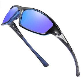 Faguma Sports Polarized Sunglasses