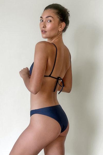 Bikini Brief