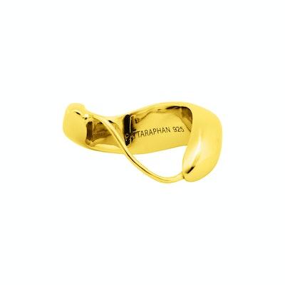 Ryo Ring