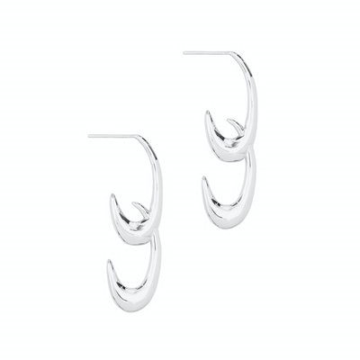 Garintr Earrings