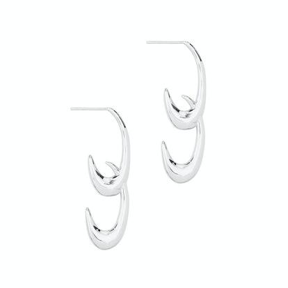 Garintr Earrings