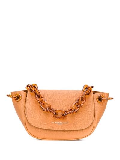 Bend Bag