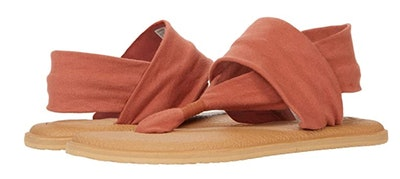 Sanuk Women's Sling 2 Sandal