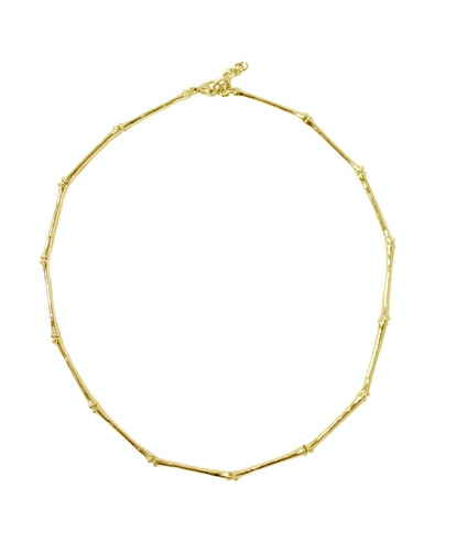 Remnants Necklace