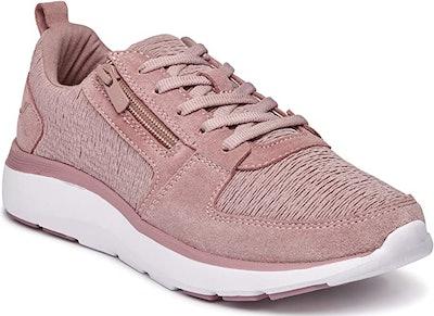 Vionic Women's Delmar Remi Walking Shoes