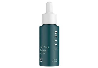 Belei by Amazon: Dark Spot Solution Serum