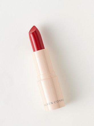 The Lipstick in Poppy