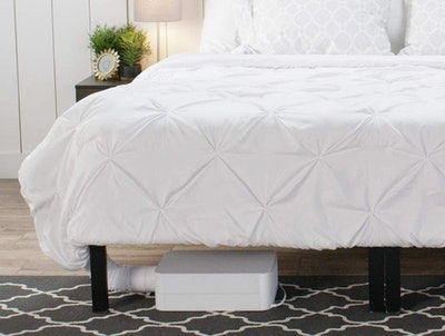 BedJet Climate Comfort for Beds