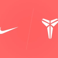 Nike celebrates Kobe Bryant with a 'Mamba Week' full of special drops