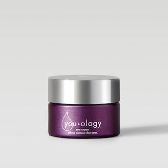 Youology Eye Cream