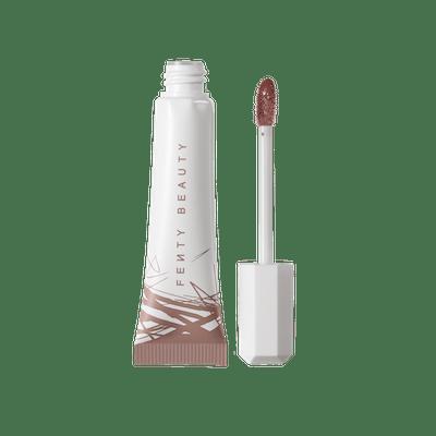 Pro Kiss'r Luscious Lip Balm in Cocoa Drizzle