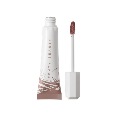 Pro Kiss'r Luscious Lip Balm in Cocoa Drizzle