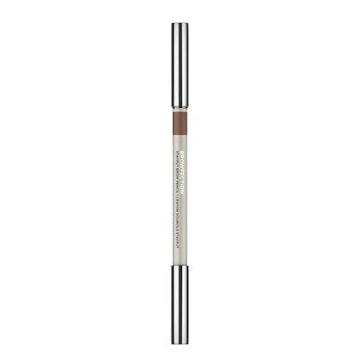 Browfection® Stayput Brow Pencil