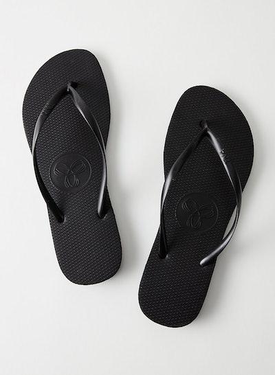 Newport Flip Flops