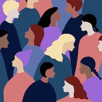 Why a clinical approach is crucial to fix workplace discrimination