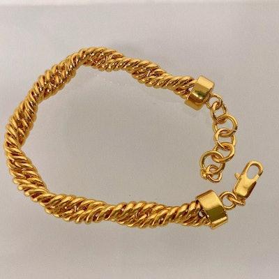 The Imafidon Bracelet