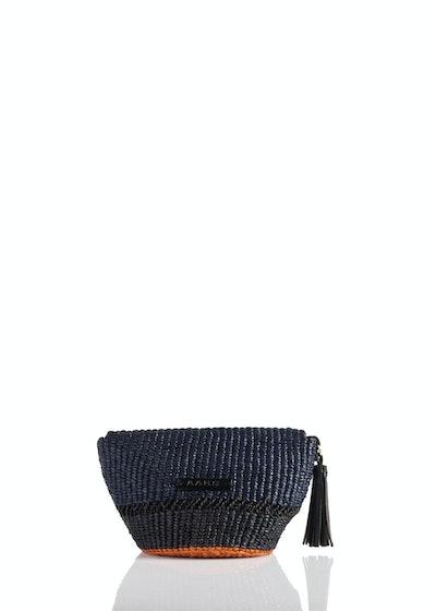 Ambi Noir Bag